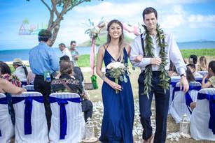 Honolulu-wedding-G&S-wedding-ceremony-13