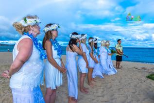 Oahu-weddings-jw-1-88.jpg