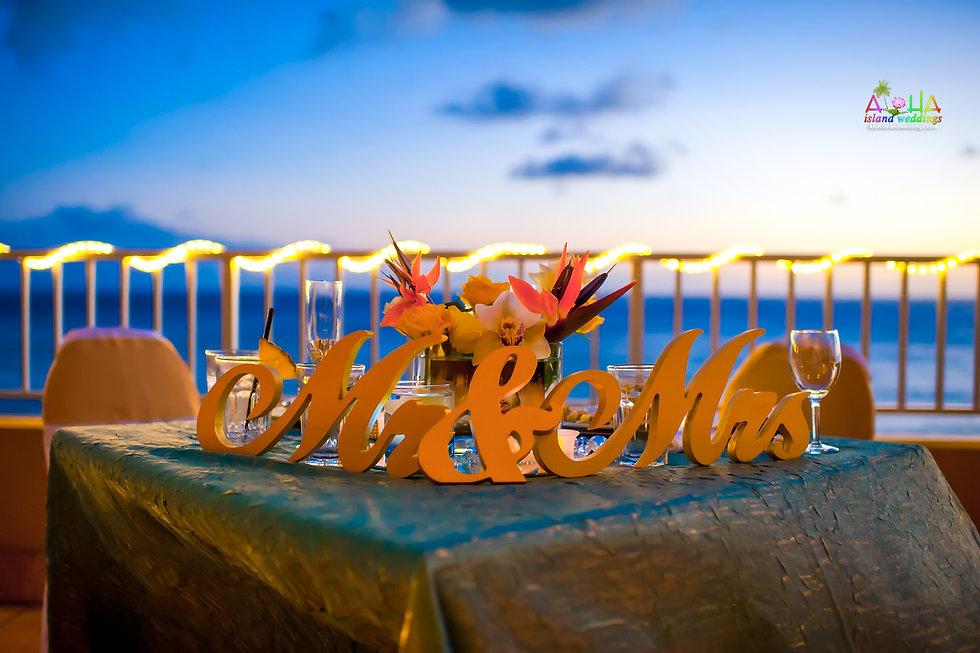 Wedding-reception-in-Hawaii-SC-124.jpg