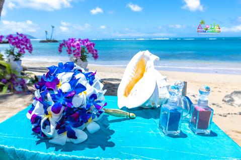 Kahala-resort-beach-in-Hawaii-2-20.jpg