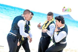 Hawaii wedding-J&R-wedding photos-283.jp