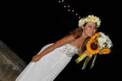 Waikiki Night 2-115