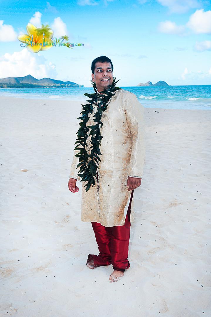 Indian wedding ceremony in hawaii-283.jp
