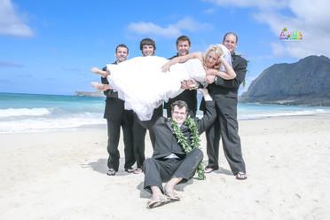 H&T-waimanalo-beach-weddings-1-51.jpg