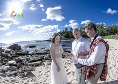 C&B-Wedding-Picture-Hawaii-wedding-1-64.
