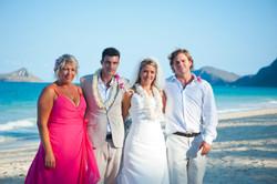 WeddingPortraits061