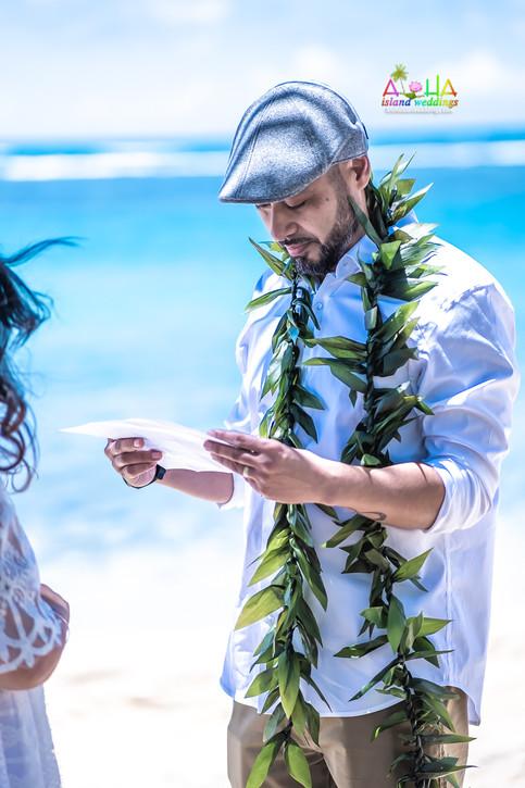 Oahu-Vowrenewal-Photography-2-34.jpg