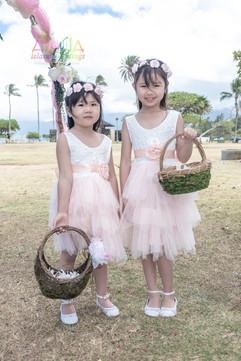 Honolulu-wedding-G&S-wedding-ceremony-20