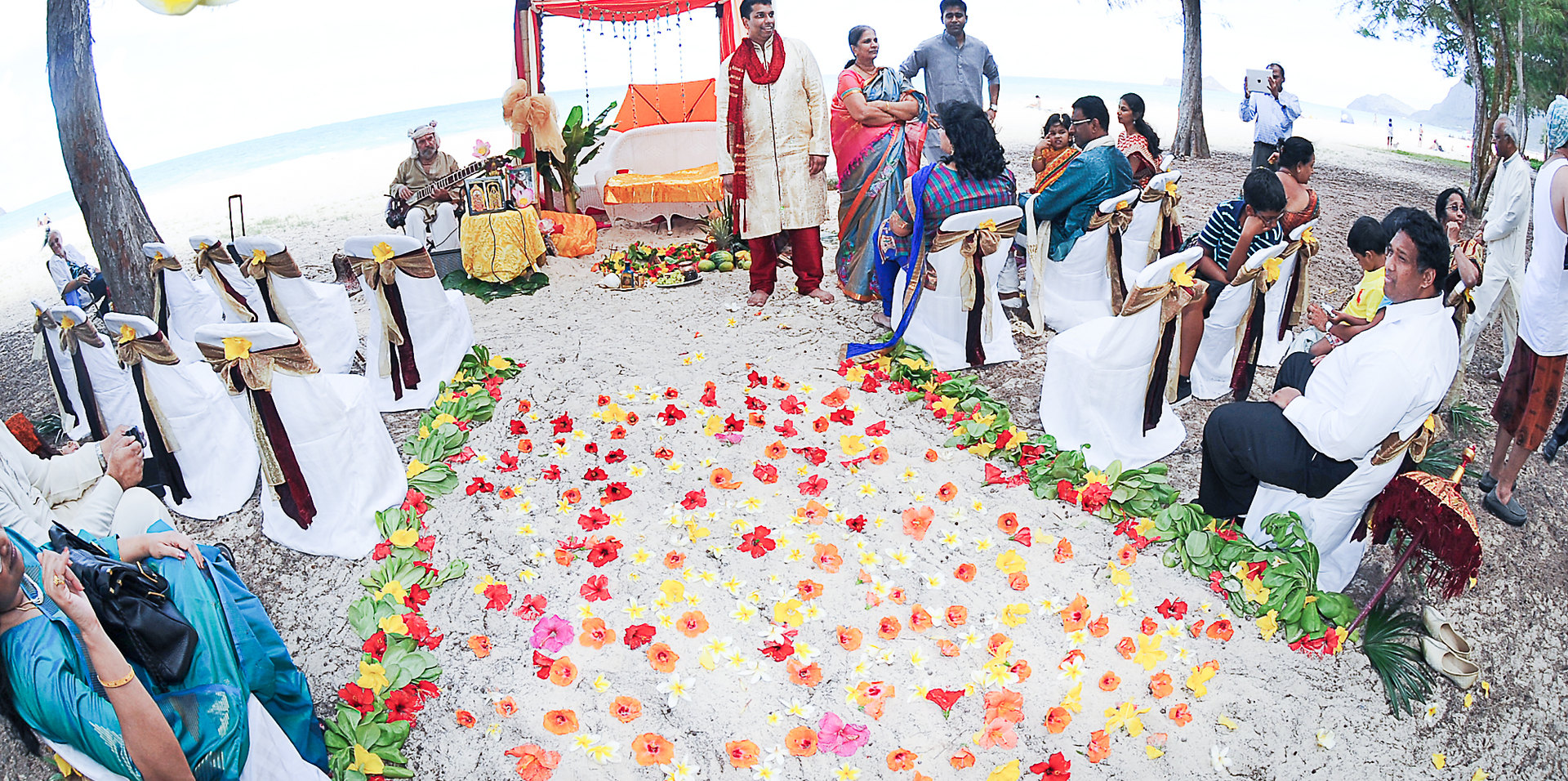 Indian wedding ceremony in hawaii-35.jpg