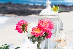 Rustic wedding in hawaii-5.jpg