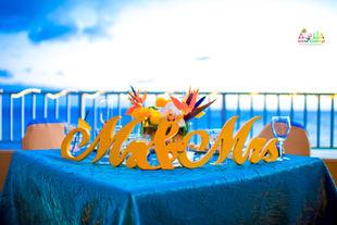 Wedding-reception-in-Hawaii-SC-104.jpg