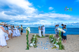 Oahu-weddings-jw-1-124.jpg