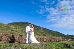 Beach-weddings-239.jpg