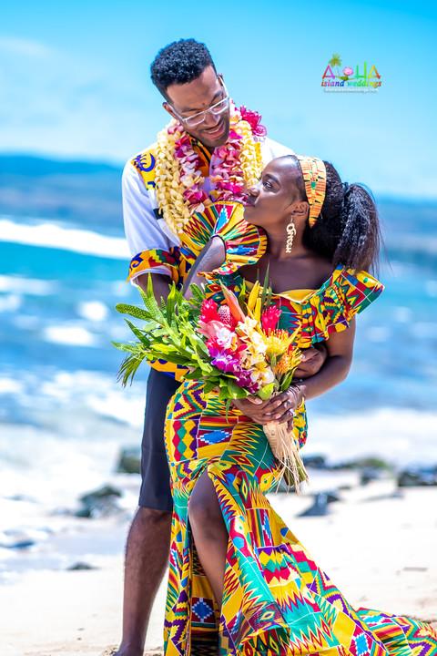 Hawaii-wedding-ceremony-JC-1-57.jpg