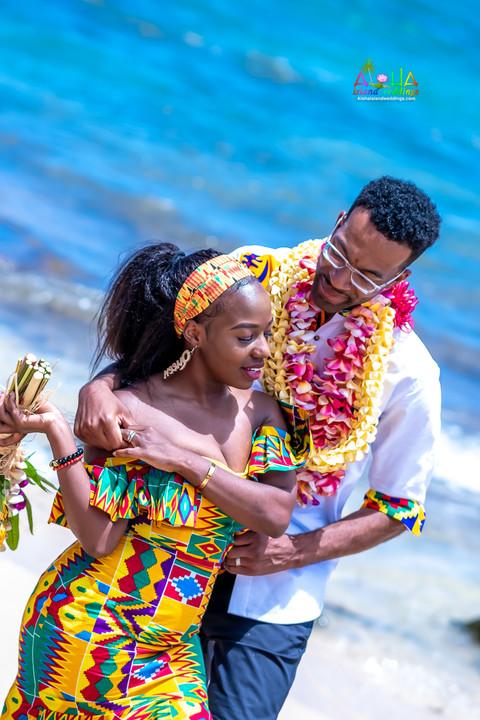 Hawaii-wedding-ceremony-JC-1-38.jpg