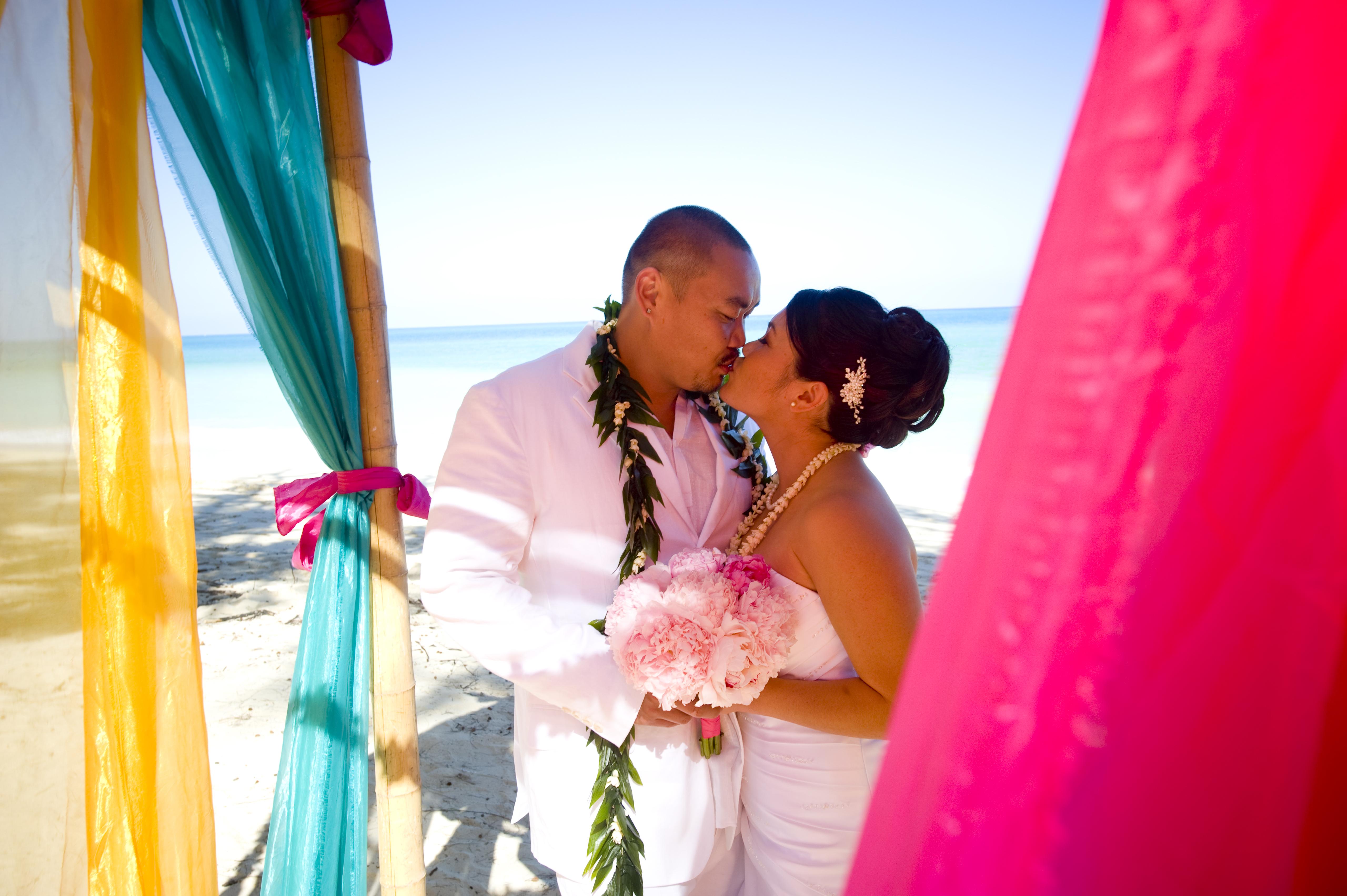 afterwedding255