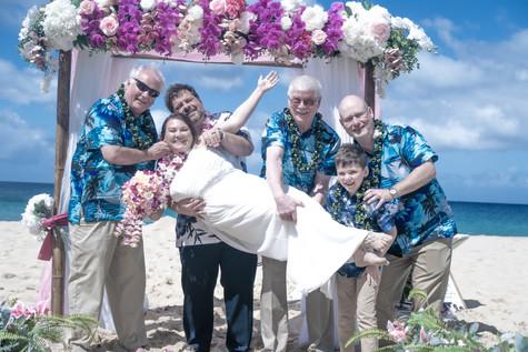 D&B-wedding-Picture-2-559.jpg