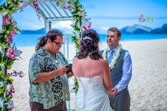 Honolulu wedding-11.jpg