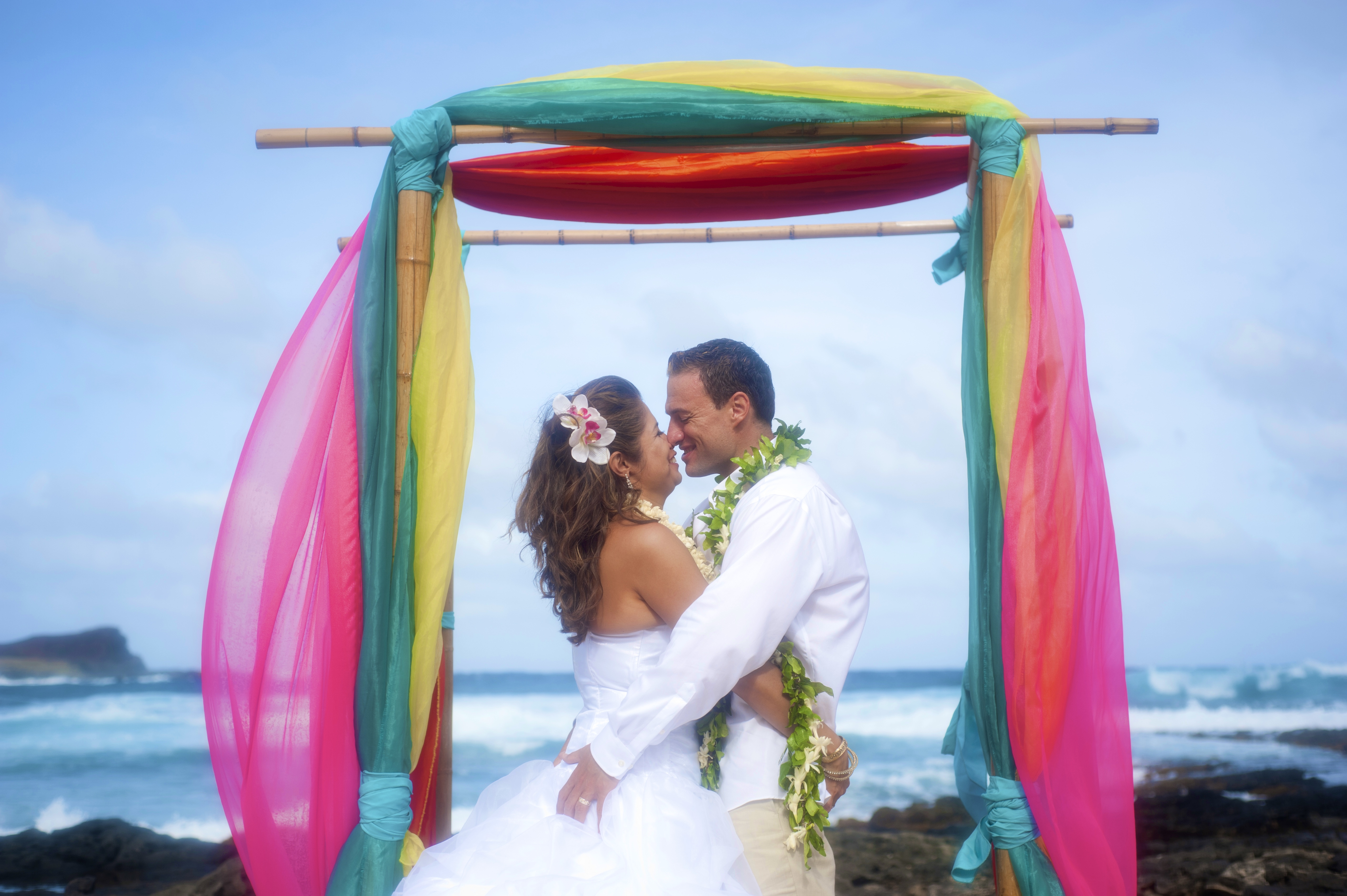 WeddingMakapuu498
