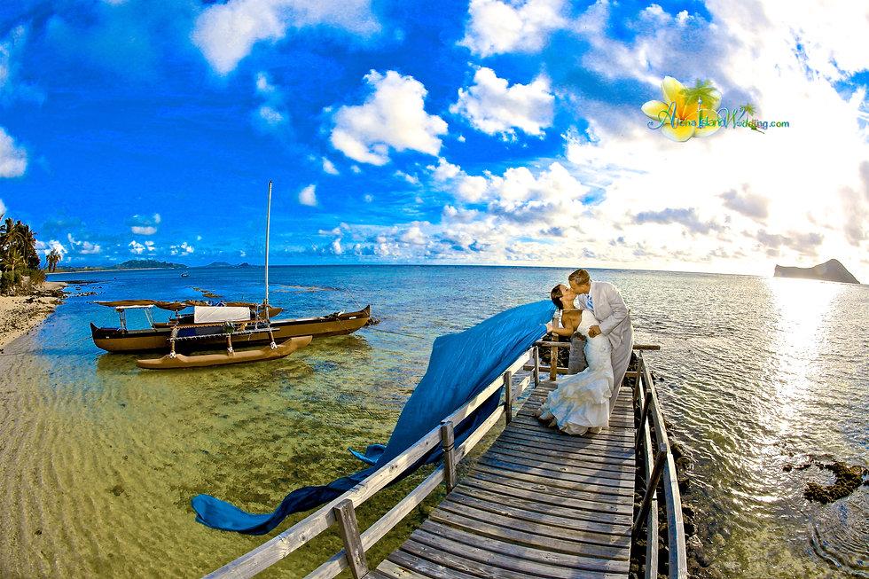 Hawaii wedding photography in Hawaii-7.j