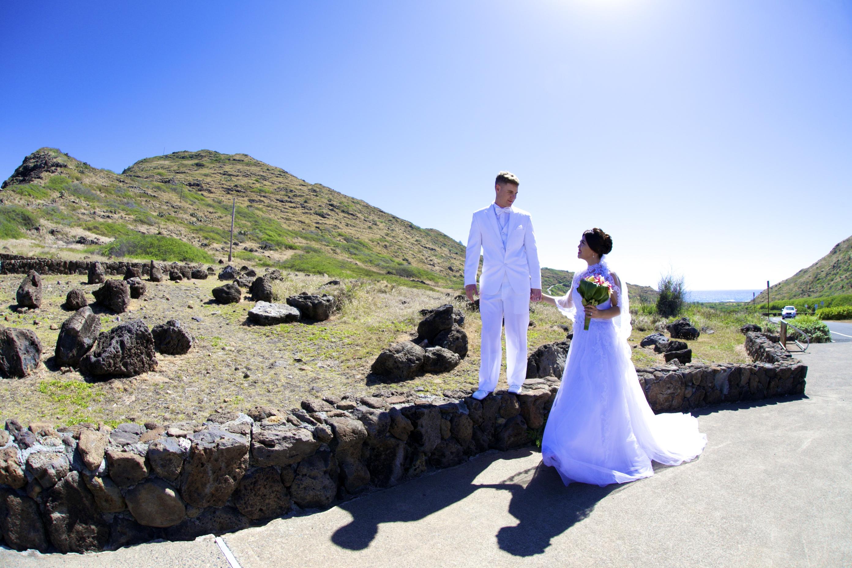Wedding Ceremony 1-229