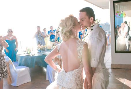 Wedding-reception-in-Hawaii-SC-8.jpg