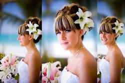 Pre Wedding in Hawaii-9