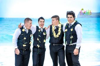 Hawaii wedding-J&R-wedding photos-281.jp