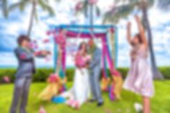 Waikiki sunset wedding-1.jpg