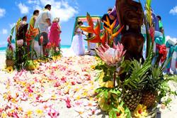 Hawaii Weddings-41