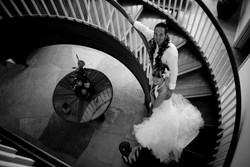 Estate Wedding in Hawaii-17