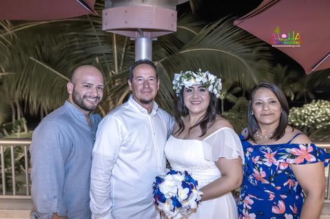 Honolulu-weddings-4-116.jpg