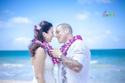 Wewdding-photography-Hawaii-18.jpg