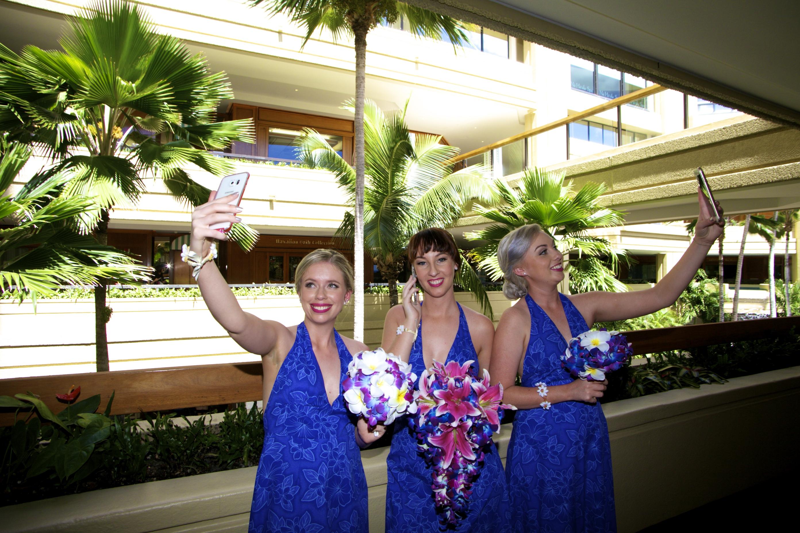 Pre Wedding Picture1-736