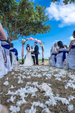 Honolulu-wedding-G&S-wedding-ceremony-41