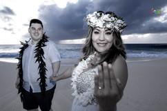 Oahu-wedding-packages-1-264.jpg