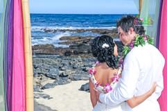 Beach-weddings-59.jpg