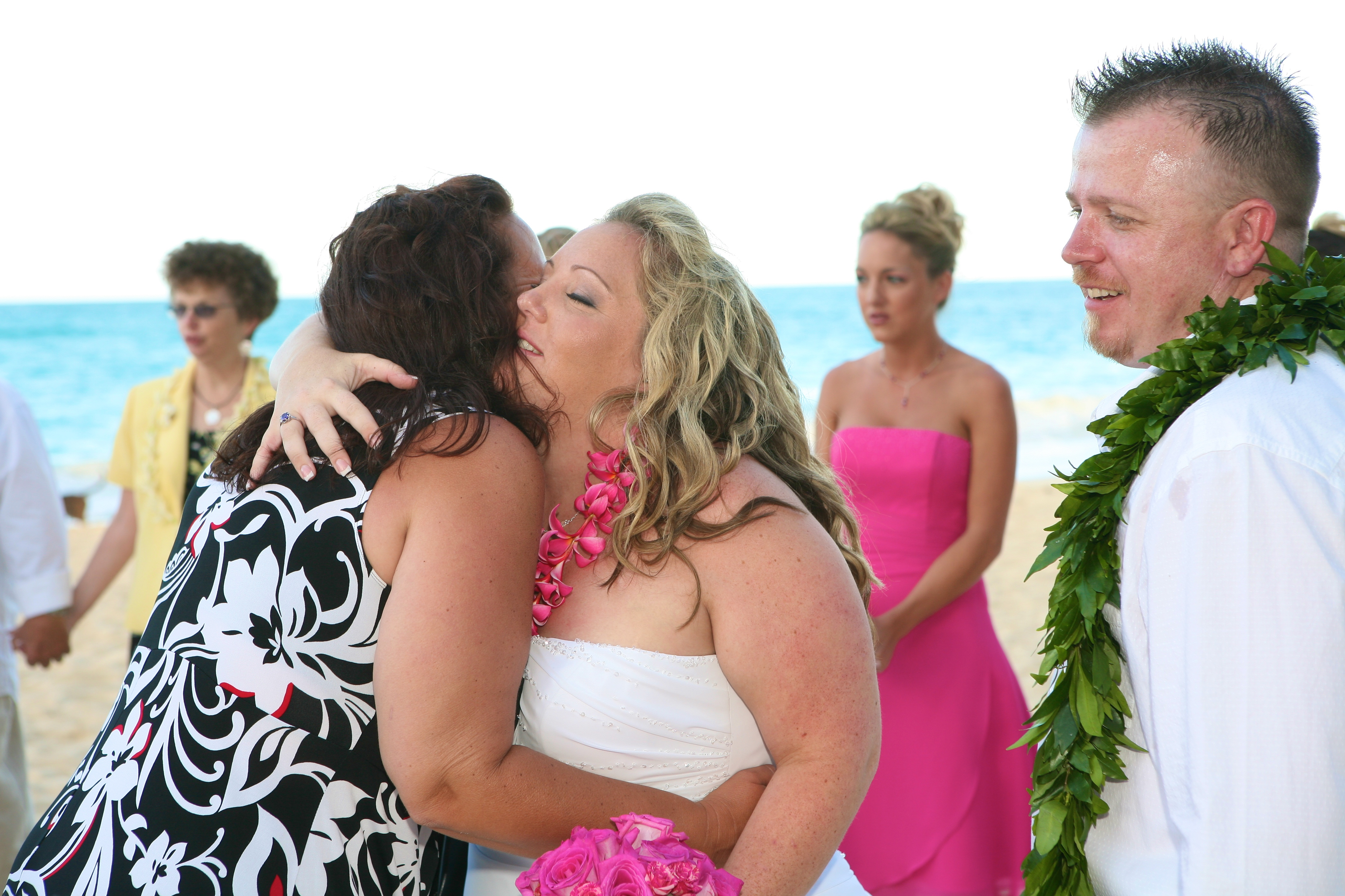 Weddings in Hawaii-43