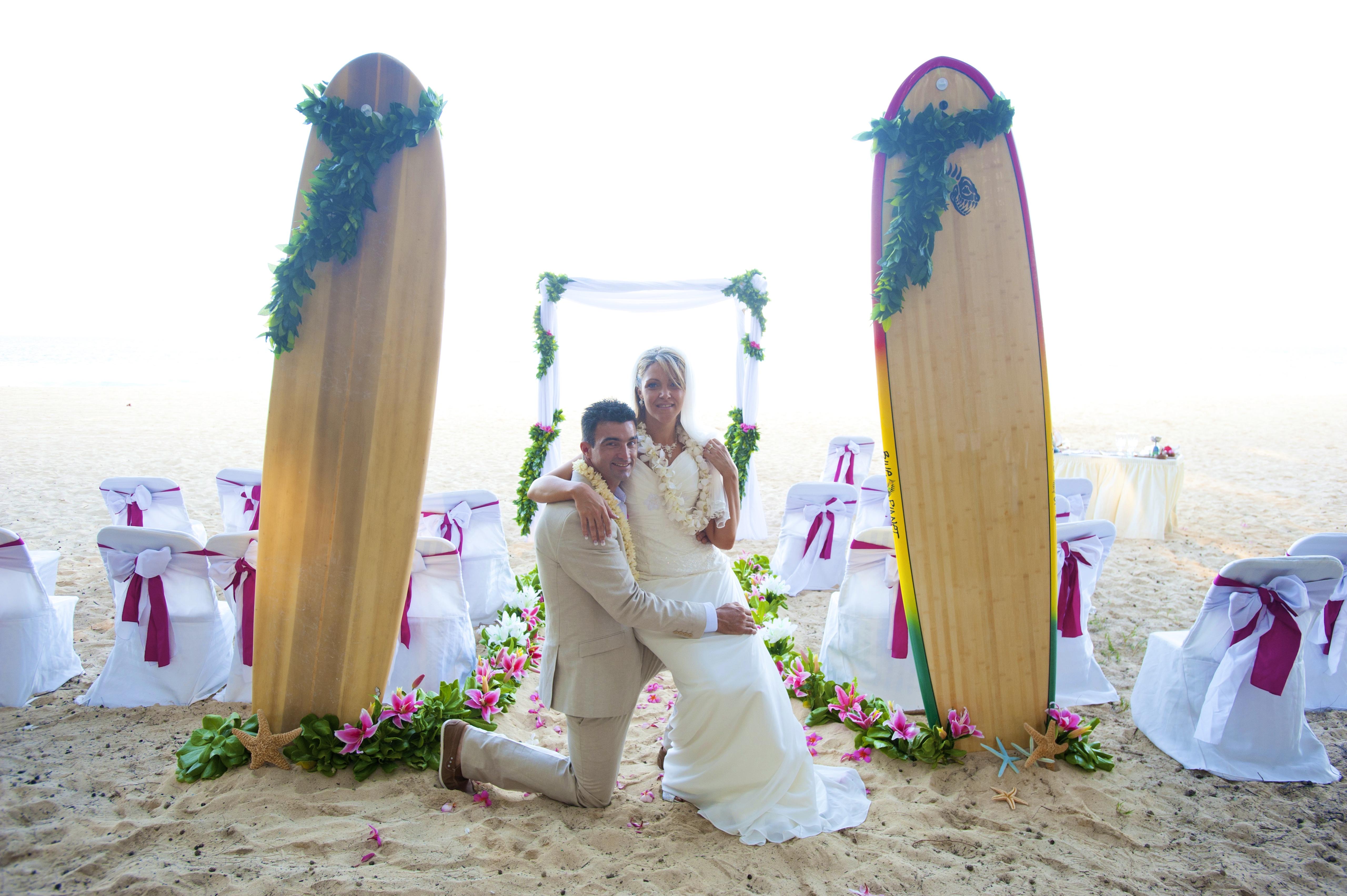 WeddingPortraits135