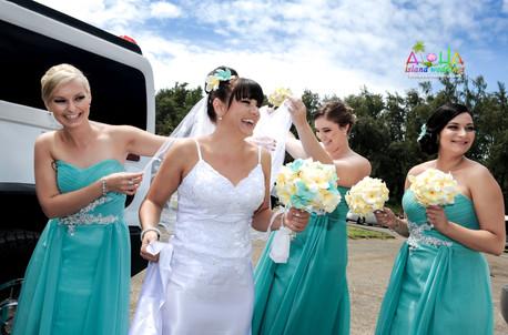 Hawaii wedding-J&R-wedding photos-26.jpg