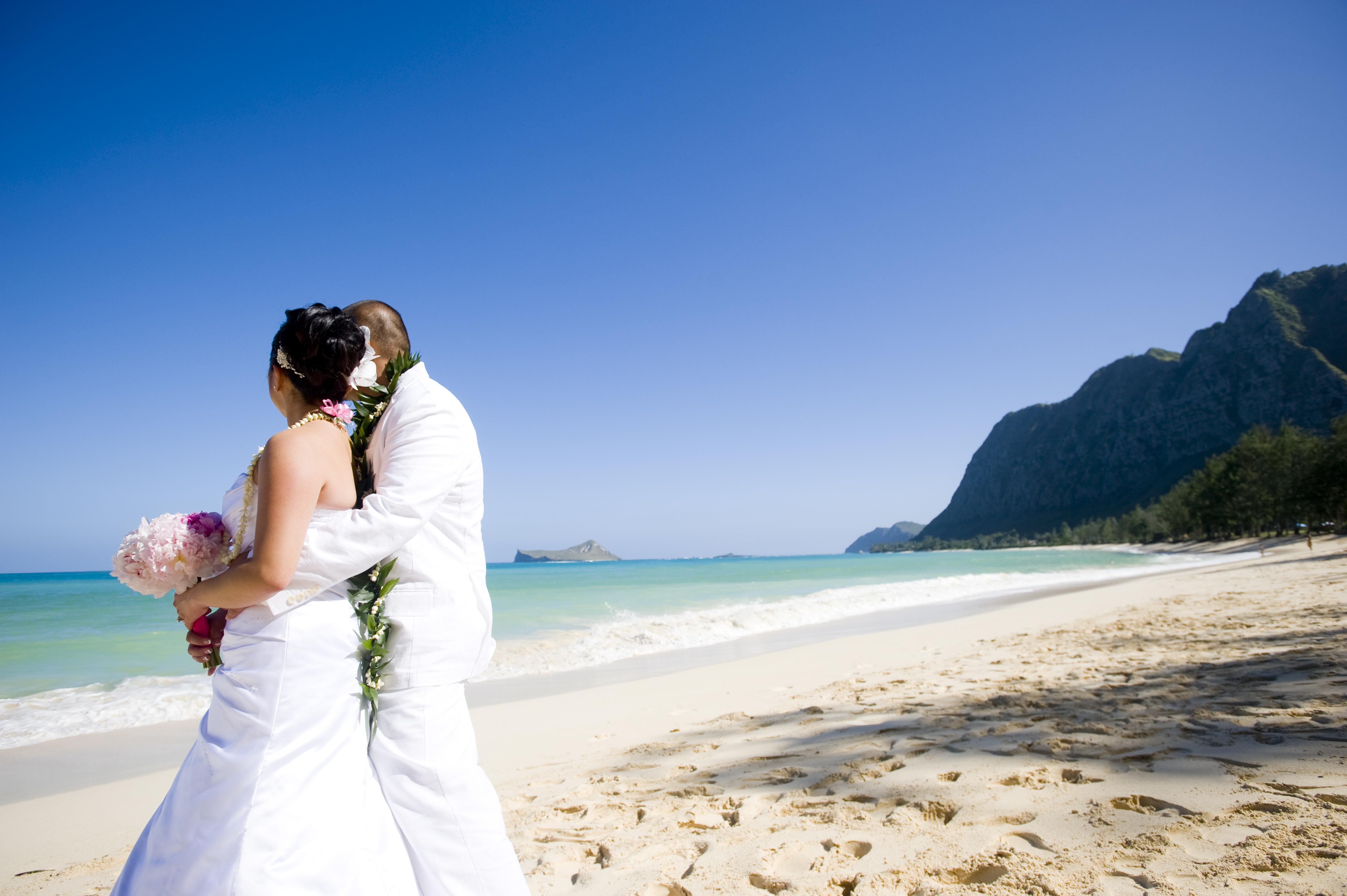 afterwedding205