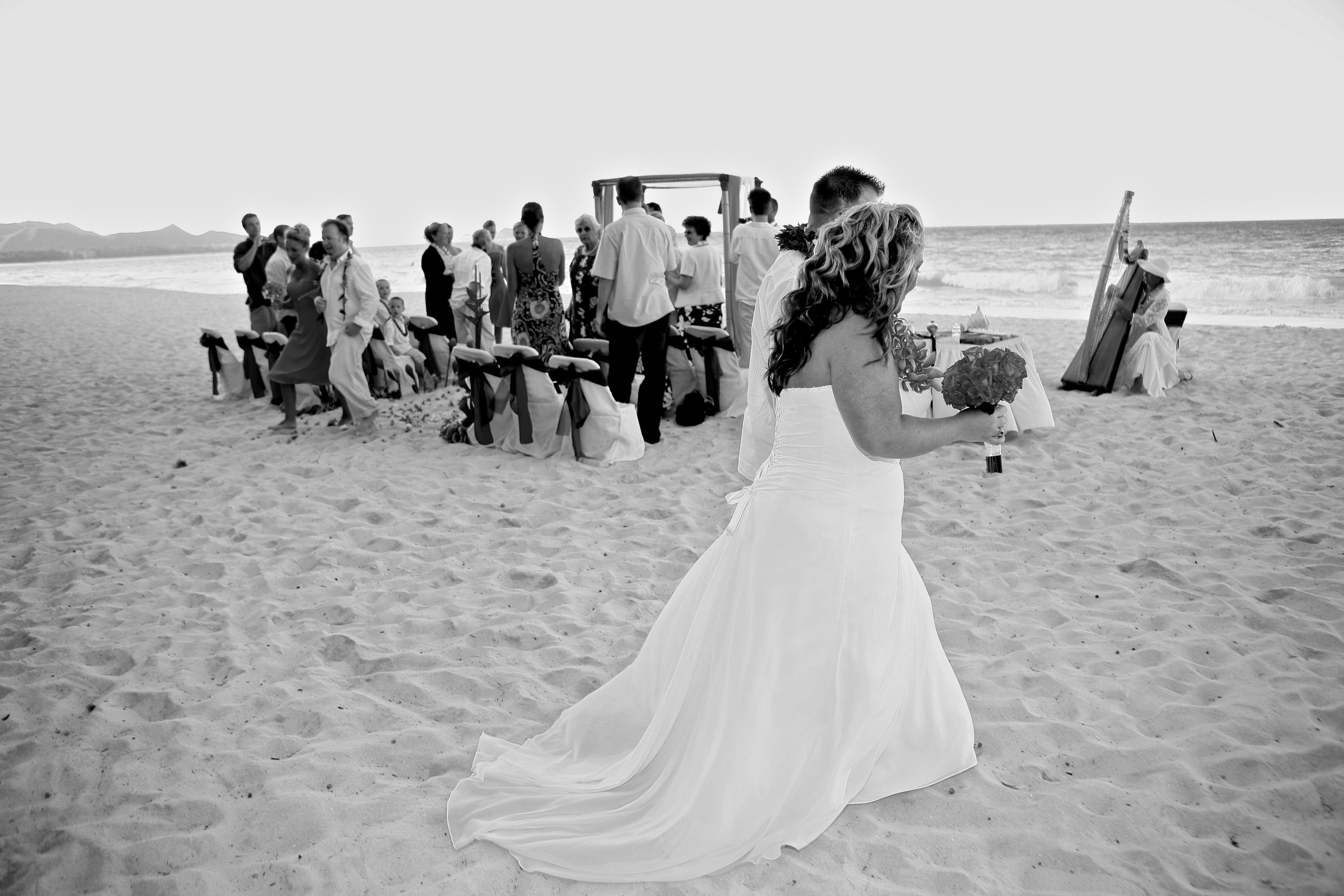 Weddings in Hawaii-38