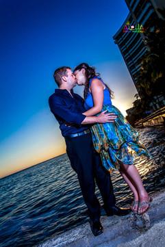 Honolulu wedding-40.jpg