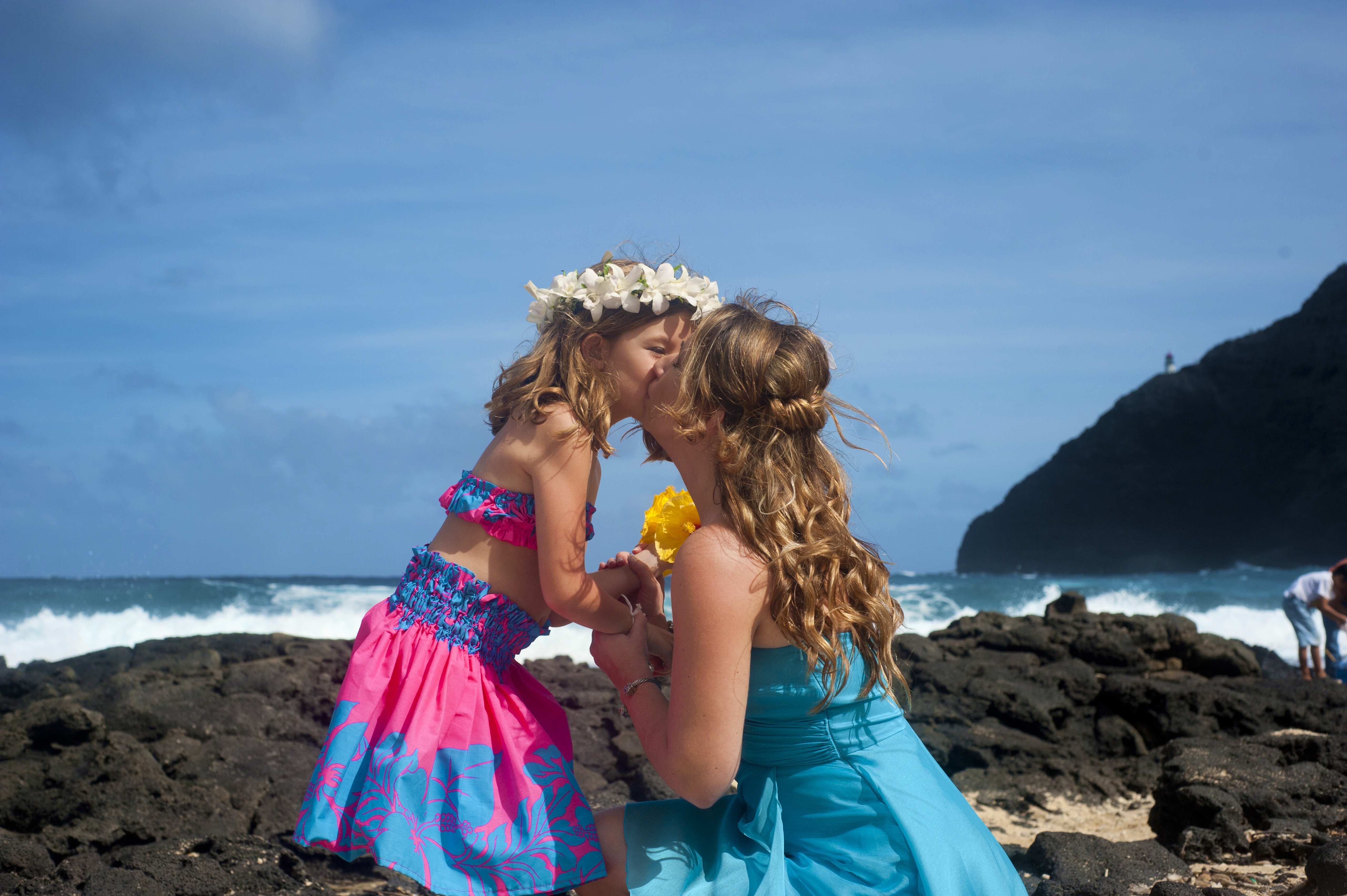 WeddingMakapuu373