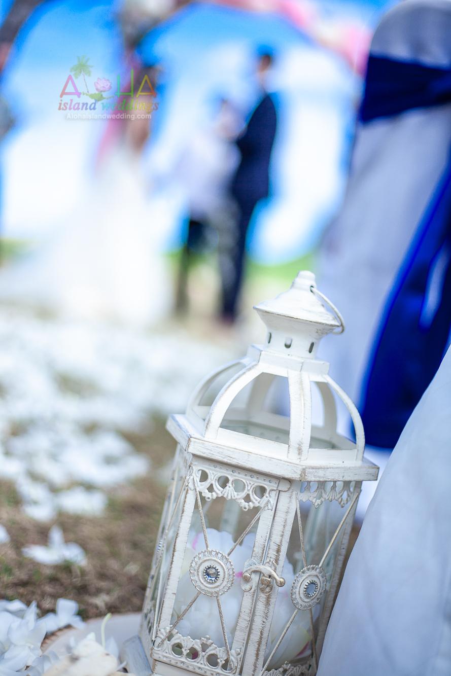Hawaii weddings and events, Kualoa-34