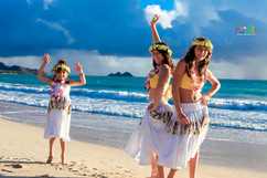 Sunrise-wedding-in-Hawaii-38.jpg