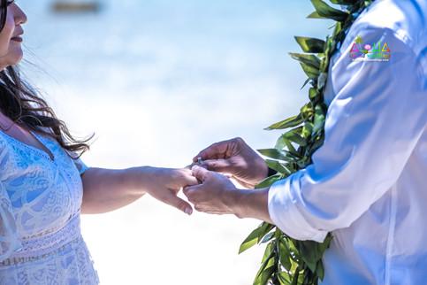 Oahu-Vowrenewal-Photography-2-23.jpg