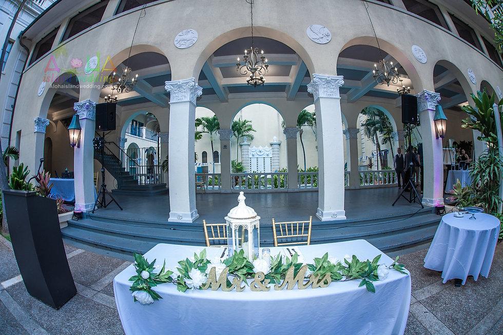 Honolulu-wedding-G&S-wedding-reception-2