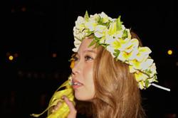 Waikiki Night 2-127