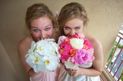 Hawaiian Wedding Pictre Ceremony -135